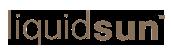 smLiquidsun Logo2