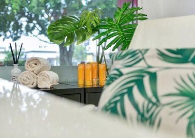 Cairns Tanning Salon