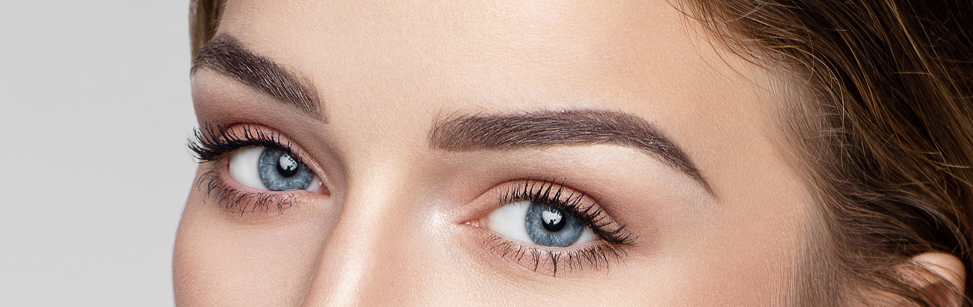 Eyebrows Beauty Treatments Honey Tan Wax