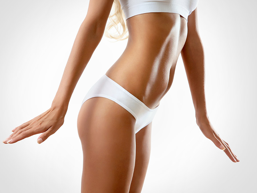Cairns Brazilian Waxing