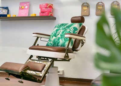 Cairns Waxing Salon